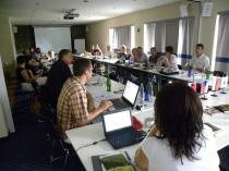 Euregio PL-CZ ERB 6-2012 (4)