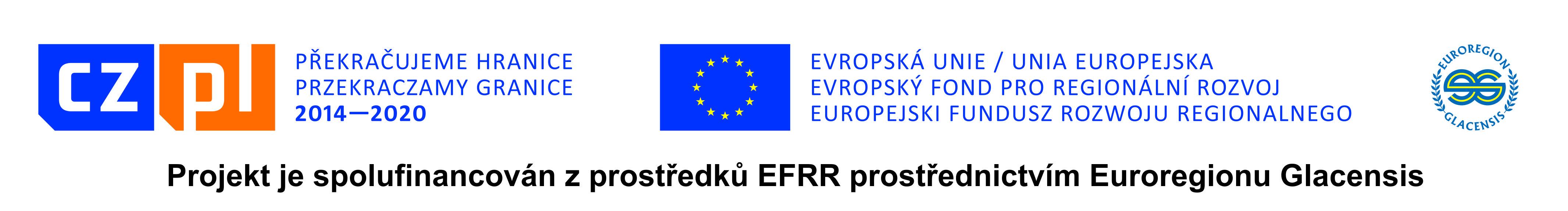 https://www.euro-glacensis.cz/files/2016_interreg_v-a/cz-pl-efrr-vektor.jpg