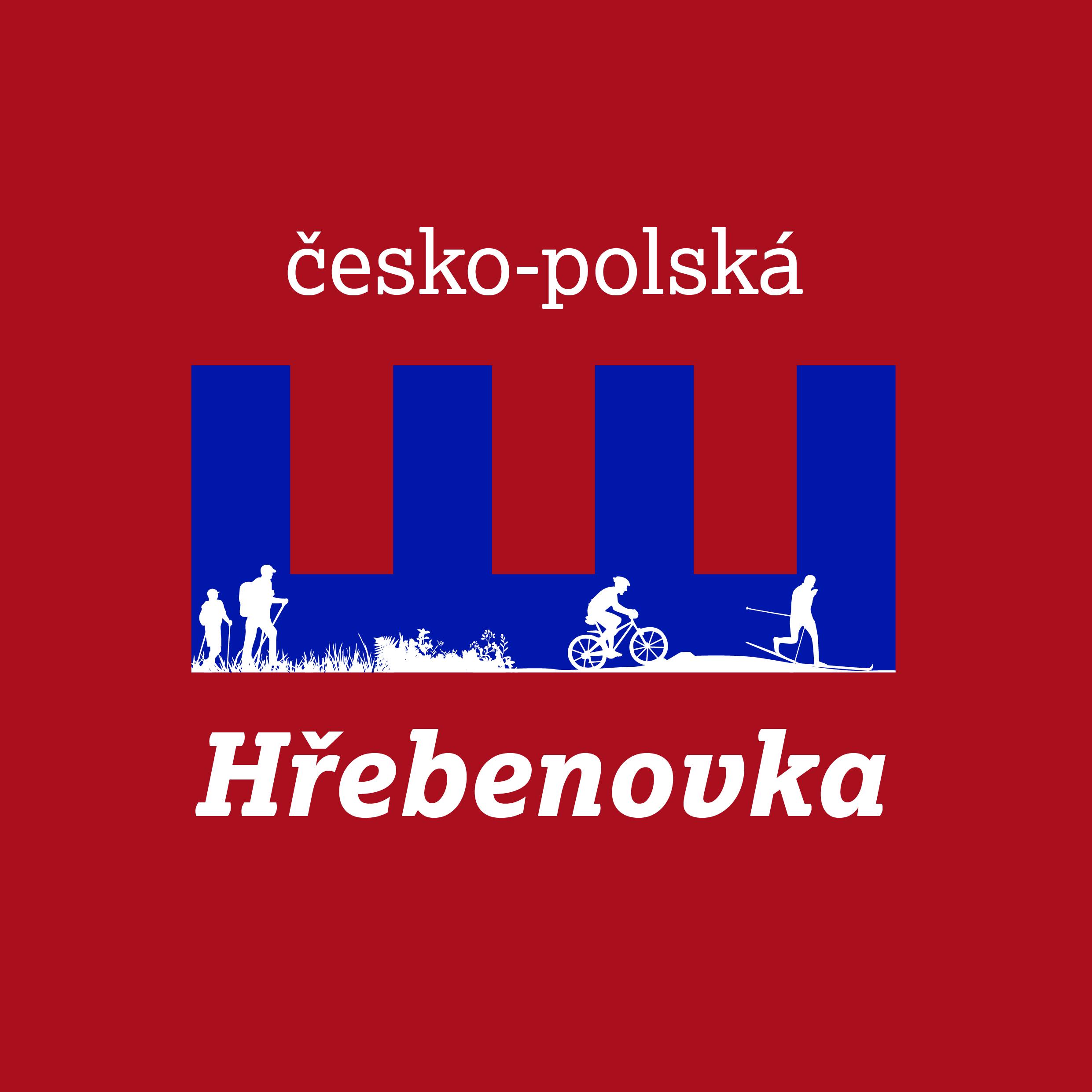 HrebenovkaLogo-02