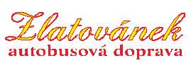 logo Zlatovánek 1