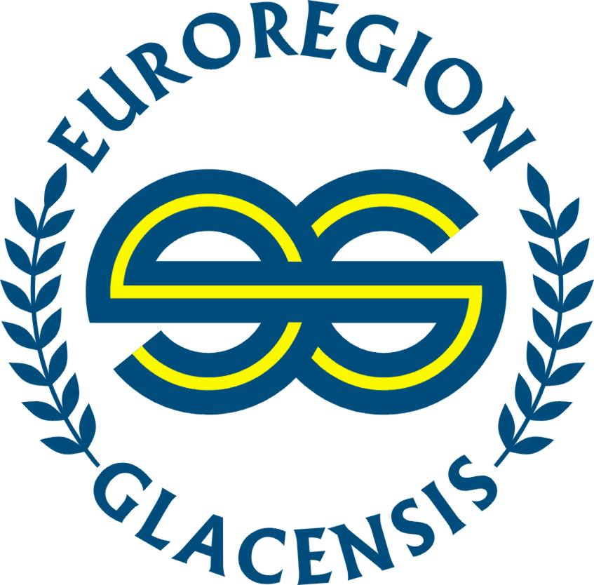 logo EURG
