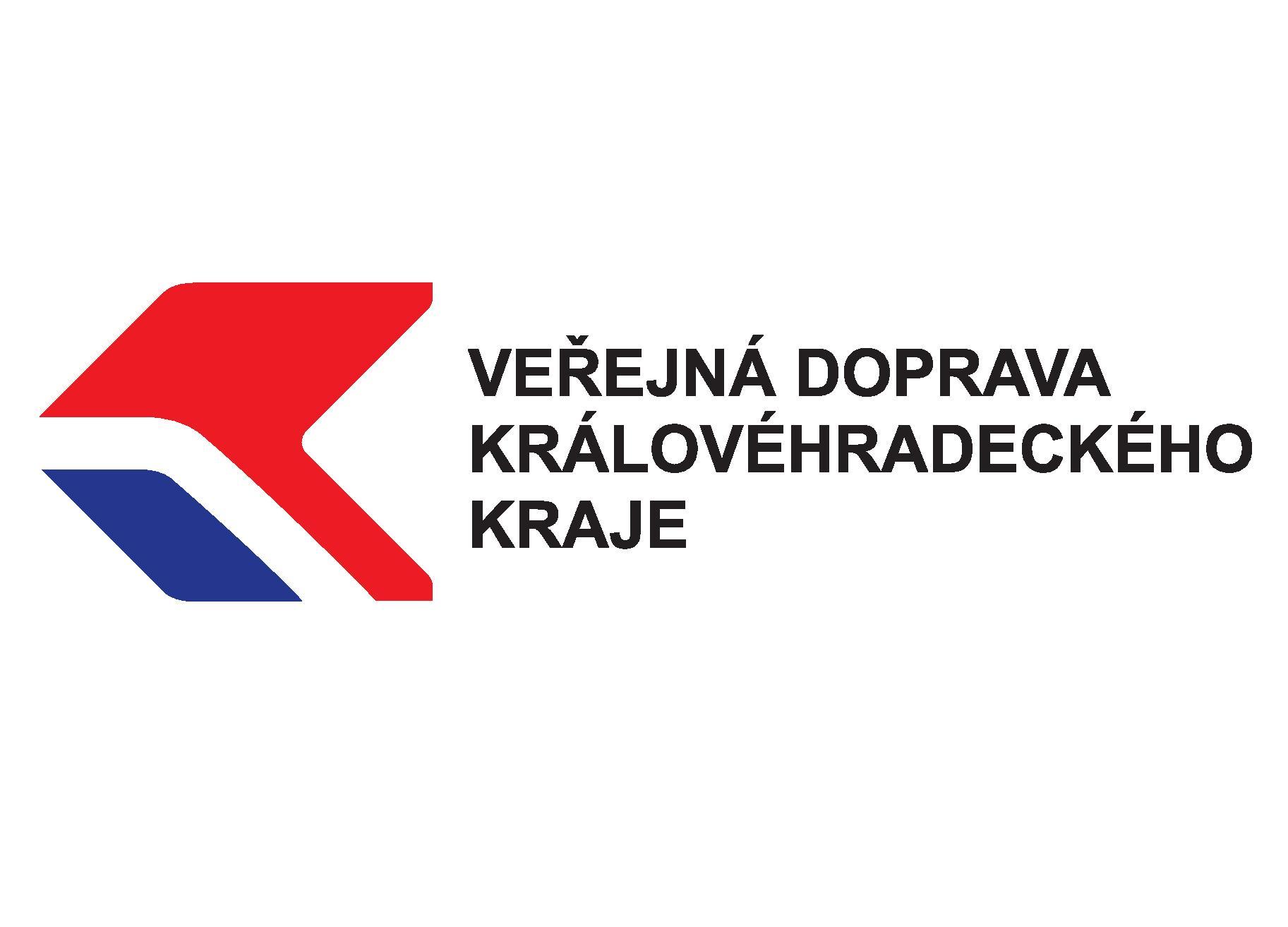 logo VD KHK Final-page-001