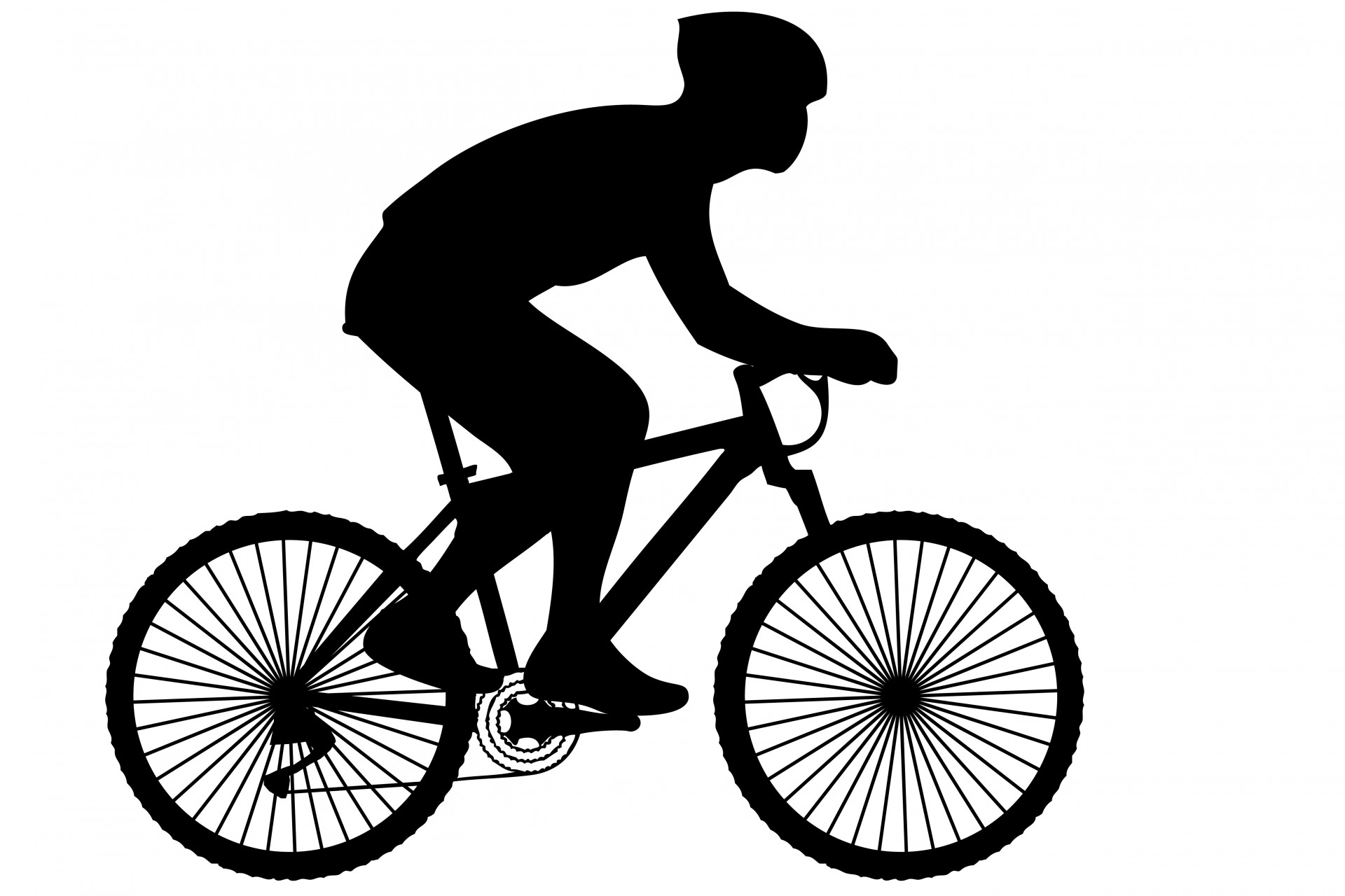 cyclist-black-silhouette-clipart[1]