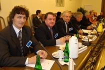 Representatives Meeting of all euroregions 02