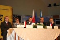 4. Panelová diskuse hejtmanů