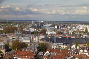 Štrasburk 08