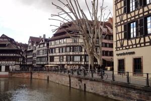 Strasburg 09