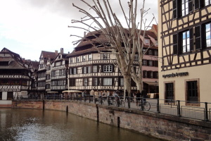 Strasbourg 09