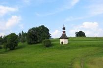 05. Zvonička Kunčice