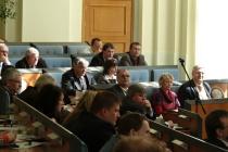 Konference Wroclaw 04
