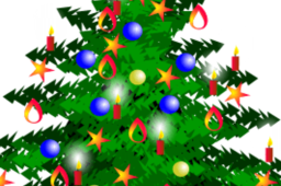 Rozsvěcení vánočního stromu Rychnov n.Kněžnou