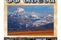 Putování Nepálem do Tibetu