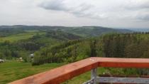 02_Feistův kopec_Olešnice v Oh_výhled