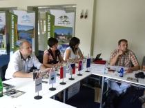 Euregio PL-CZ ERB 6-2012 (1)