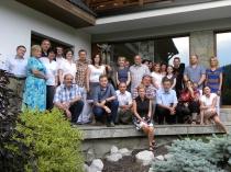 Euregio PL-CZ ERB 6-2012 (5)