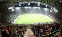 Stadion 4