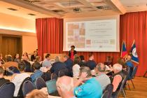 06 Závěrečná konference projektu Hřebenovka - Hotel Studánka