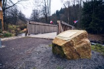 02_Jansky most pres Divokou Orlici 4