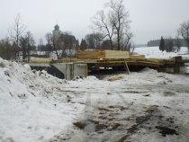 02_Průběh výstavby mostu