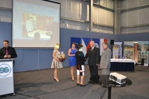 SOŠ a SOU Lanškroun - Spolupráce středních škol při programování výukových robotů