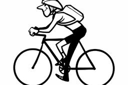 Cyklistický výlet