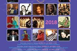Mezinárodní hudební festival F. L. Věka
