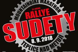 Rallye Sudety