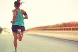 Běh pro dobrou věc