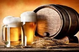 Trutnovské pivní slavnosti