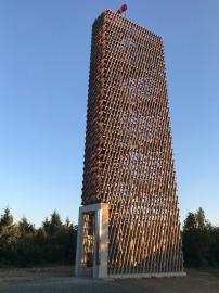 Stavba roku KHK 2