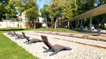 13_2. den výroční konference EURG - Malé Lázně Běloves, Náchod