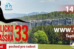 Teplicko-Adršpašská 33
