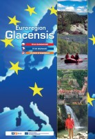 15 years experience of the Euroregion Glacensis